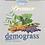Thumbnail: Demograss Premier