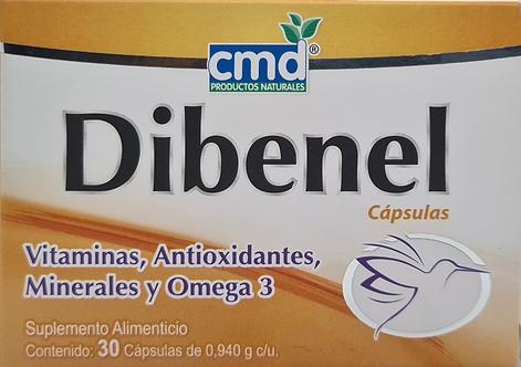 Dibenel