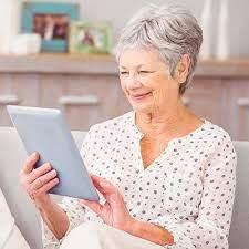 tablette senior.jpg