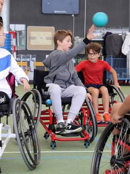 jeunes en situation de handicap 1.jpg