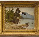 1874017_1.jpg