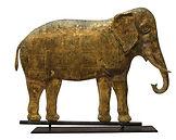 elephantweathervane.jpg