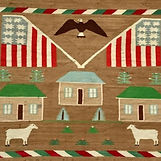 97_navajo_weavings-1024x819_edited.jpg