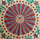 1865190_1.jpg