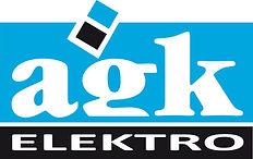 AGK Elektro