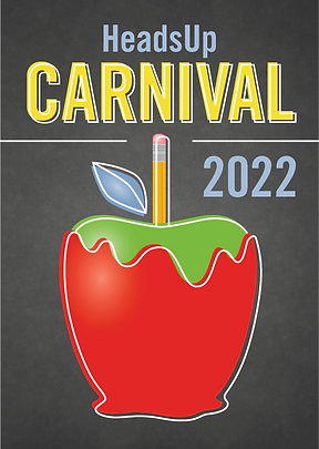 2022 carnival logo.png