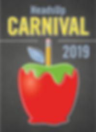 2019_HU-Carnival-Logo.jpg