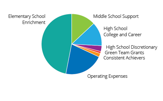 pie-charts-2020_expenses.png