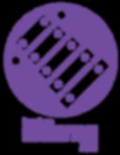 xylophone logo.png