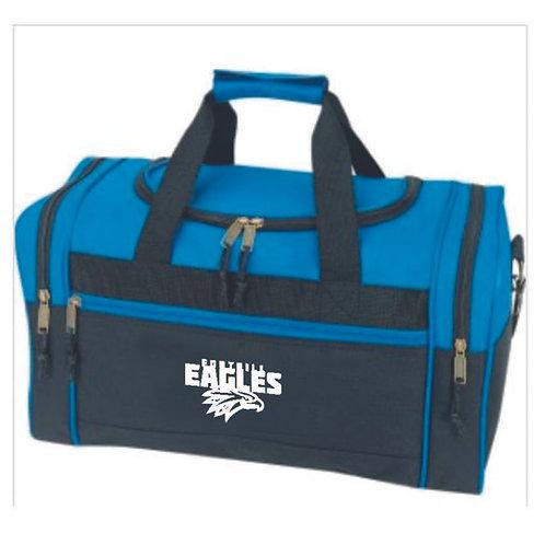 Foothill Eagles Duffel Bag