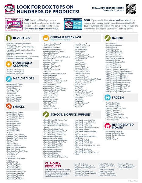 Box Tops Product Flyer.jpg