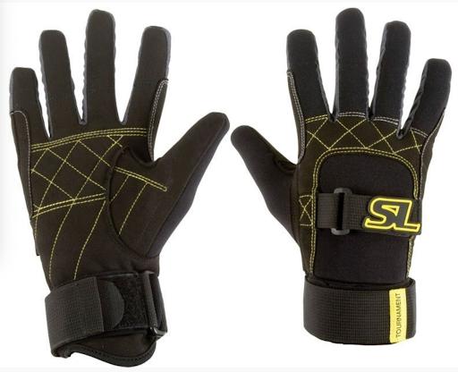 Straightline Tournament Gloves