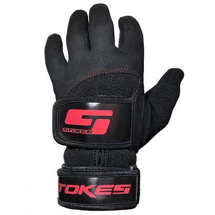 Stokes Grabber Gloves