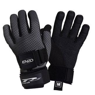 D3 Enzo Gloves