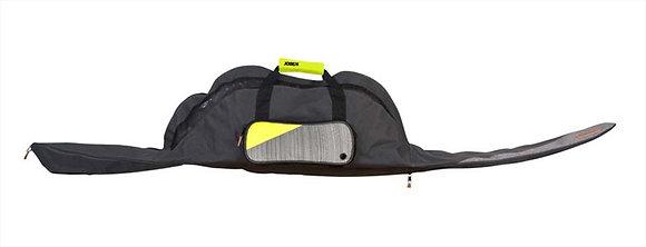 Jobe Padded travel Slalom Bag