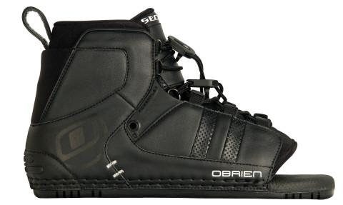 O'Brien Sector Front Binding