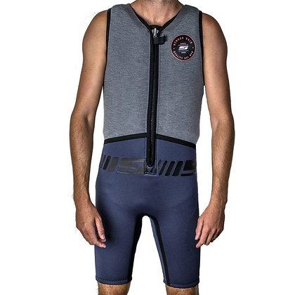 Stokes Elite Series Jumpsuit