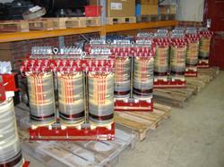 Egenproduserte 80 kVA ROV 2400-3400V.JPG
