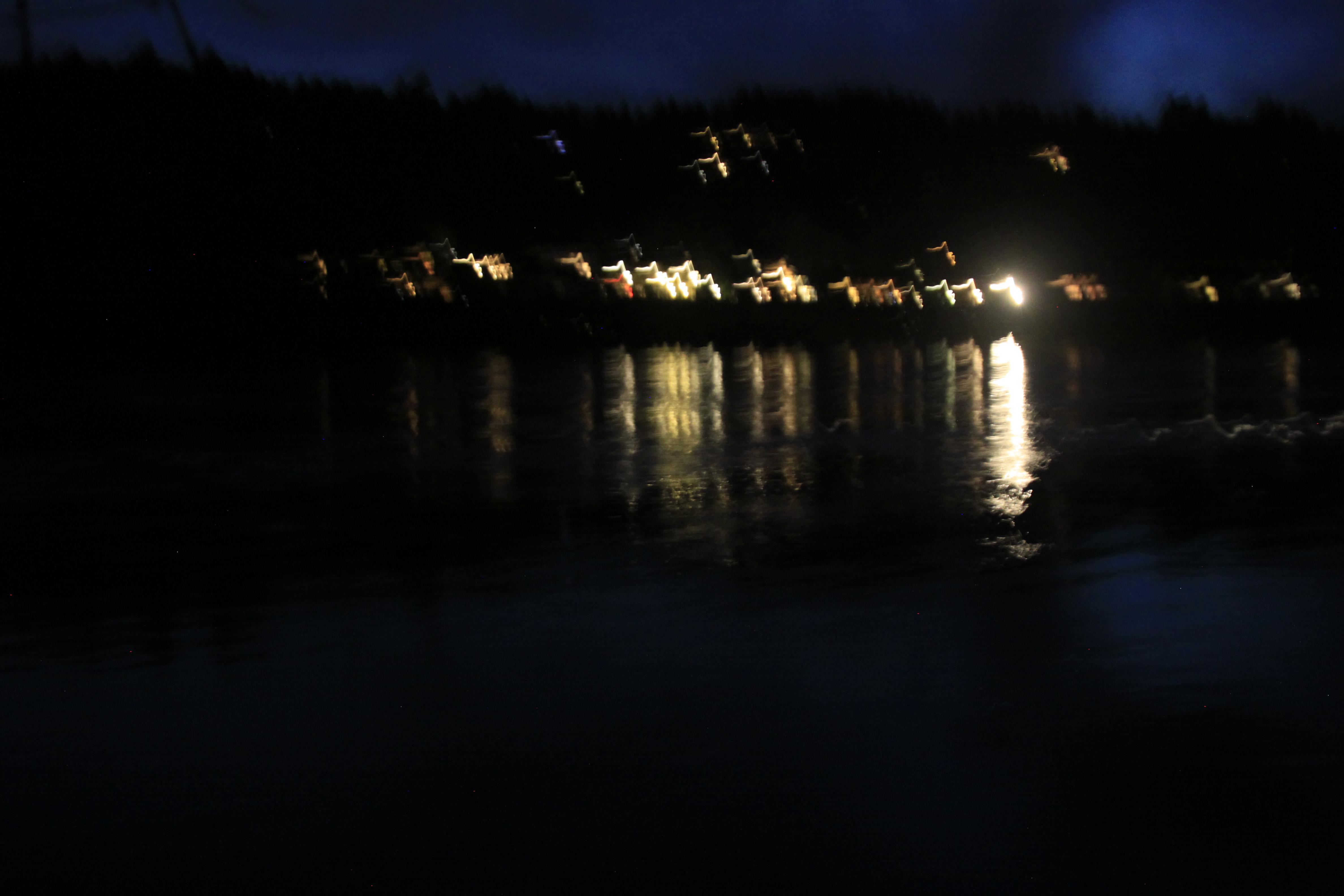 night on water.JPG