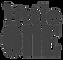 Logo LO_grey.png