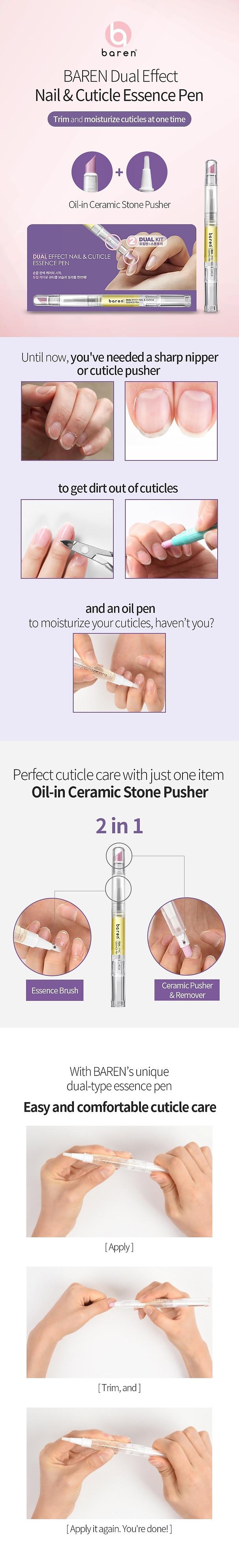 Dual effect nail&cuticle essence pen.eng_1.jpg