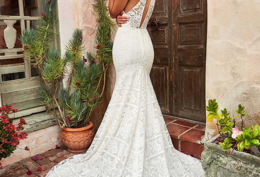 Meadow   S2101   Ivory