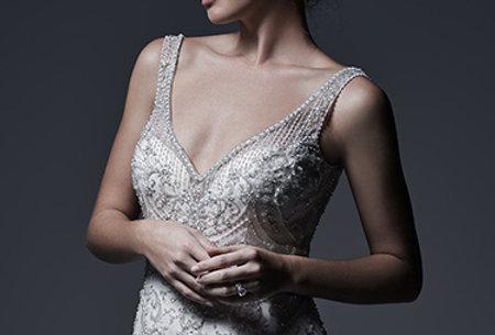 Gwyneth- Sottero Midgley