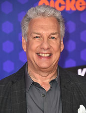 Marc+Summers+Nickelodeon+Kids+Choice+Spo