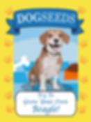 BeagleMaster_wTemplate01.png