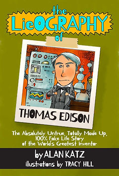 the-lieography-of-thomas-edison-97819391