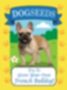 BulldogMaster_wTemplate01.png