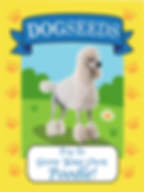 PoodleMaster_wTemplate05.png