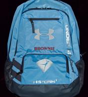 Gymnastics Backpack