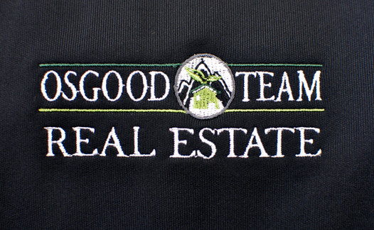 Osgood Real Estate
