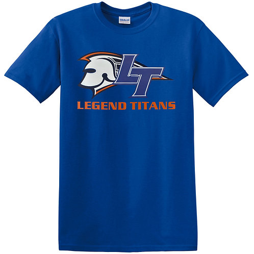 LT Legend T-Shirt