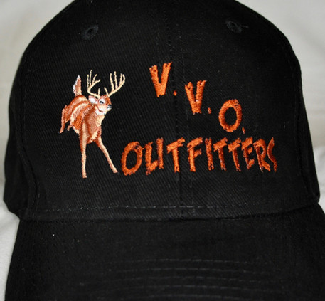 VVO Outfitters
