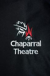 Chap Theatre