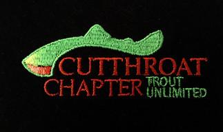 Cutthroat Chapter