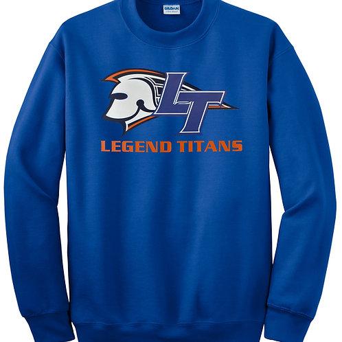 LT Legend Sweatshirt