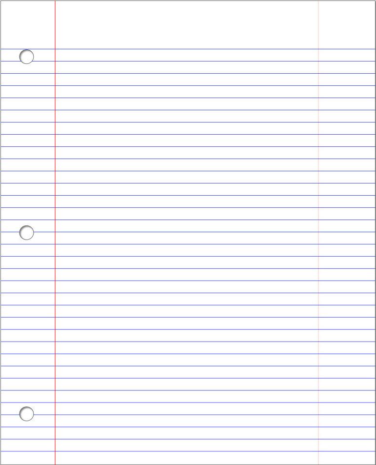 Lined_Paper.jpg