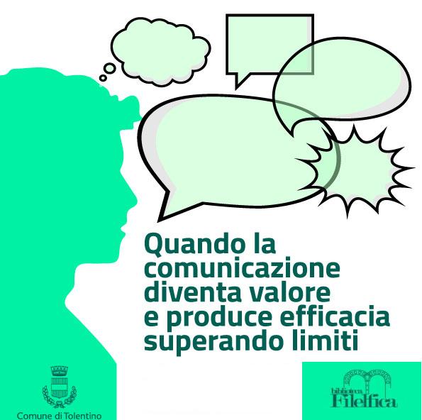 La Comunicazione che Ti cambia la Vita