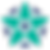 favicon_iss_44.png