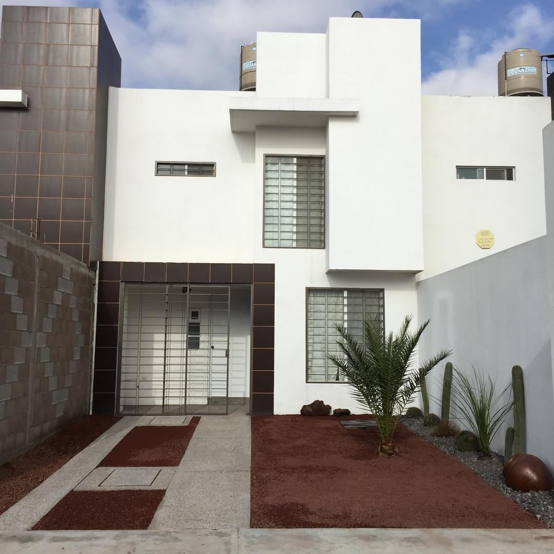 Villa de Pozos