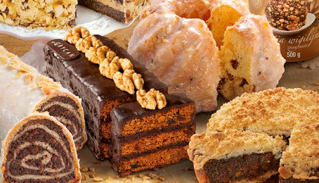 14 Polish Desserts – you must to try when you go to Poland