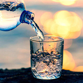 13 benefits of drinking water