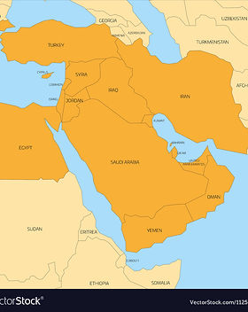 Middle east map.jpg