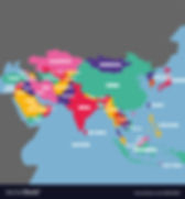 Asia map.jpg