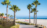 California 2.jpg