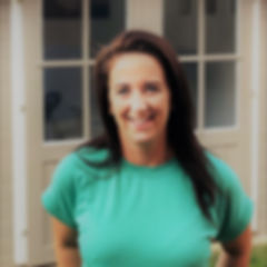 Rachel Hudson, Counselling Doncaster
