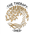 Therapy Shed for counselling in Doncaster